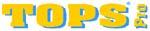 Logo Tops Pro